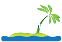 Florida Spa and Pool Warehouse