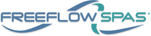 freeflow-logo-300×73